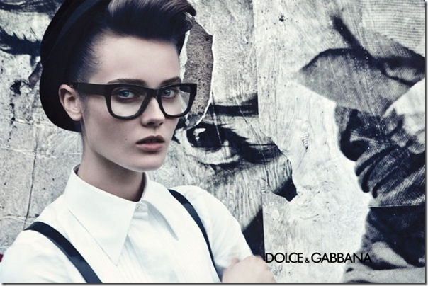 dolcecampaign6