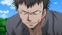 [Ahodomo] Maji de Watashi ni Koi Shinasai! - 12 FINAL [720p][A05814E9].mkv_snapshot_15.44_[2011.12.19_14.14.24]