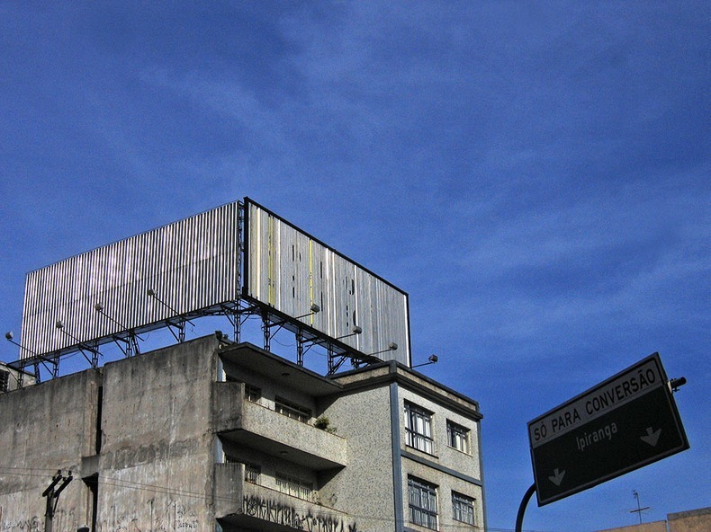 sao-paulo-billboard-ban-4
