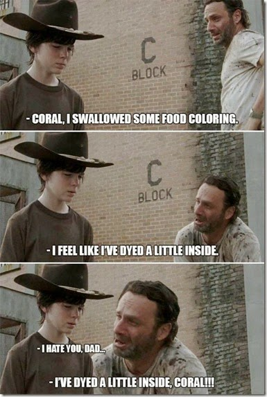 walking-dead-dad-jokes-020
