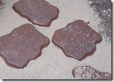Greenland Gardener Smart Stones