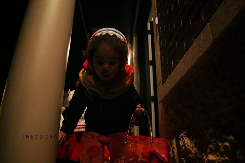 IMG_4332 halloween 2014