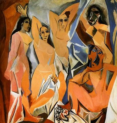 Picasso, Pablo (2).JPG