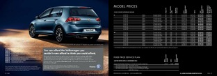 2013-VW-Golf-UK-1CarScoop
