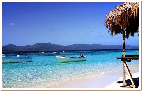 Ilhas4
