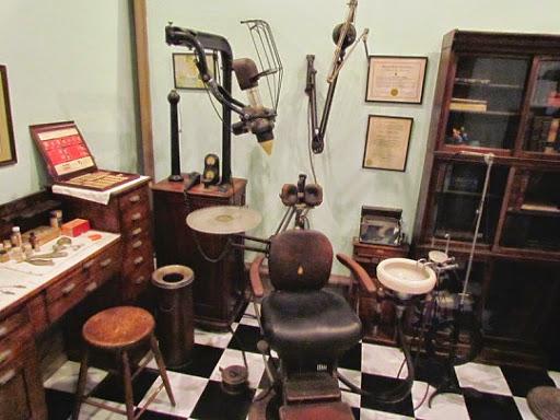 SavannahHistoryMuseum-9-2015-03-23-15-06.jpg