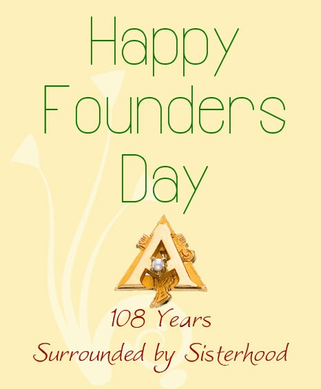 foundersday2012