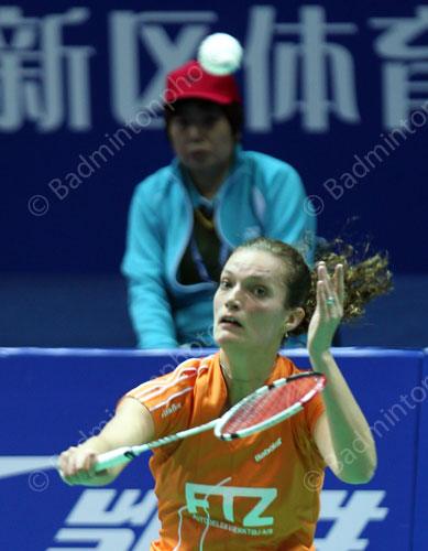 China Open 2011 - Best Of - 111124-1620-rsch7318.jpg