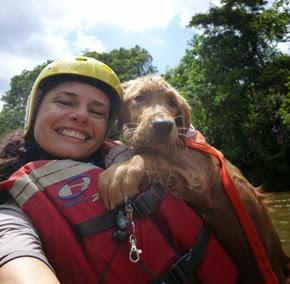Pets adventure 17 (100)