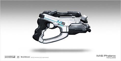 Mass_Effect_2_Concept_Art_by_Brian_Sum_01a