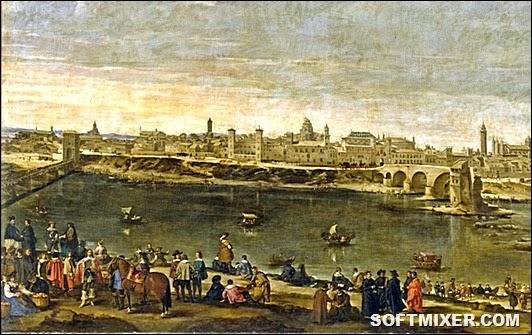 Vista_de_Zaragoza_en_1647