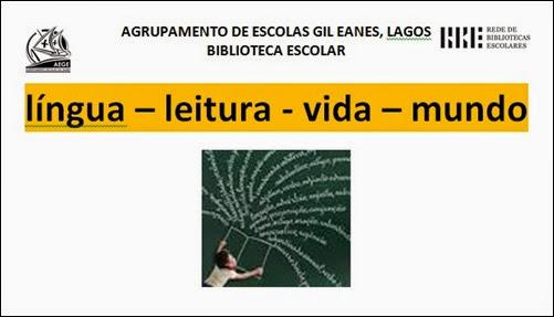 Conc_Língua_Leitura_Vida_Mundo