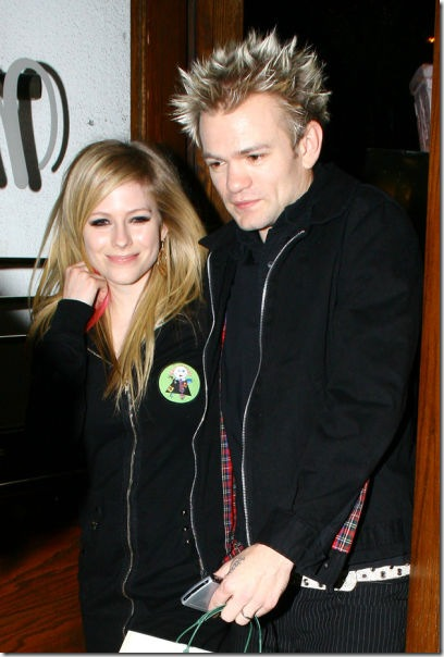 avril-lavigne-boyfriends-2