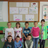 Album: Deň bez áut v Skačanoch