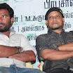 Kumki Press Meet gallery 2012