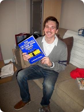 Christmas time 2011 010