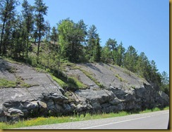 2011-7-4 from sid turcotte to sudbury ontario (3) (800x600)