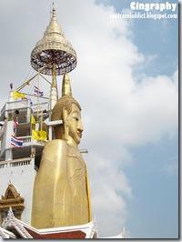 Wat IndraIMG_0609-20100214