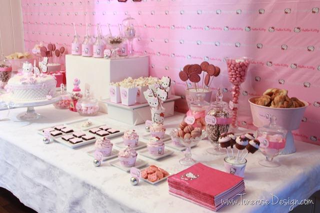IMG_9422_rosa_kakebord_hello_kitty_dessertbord_bursdag
