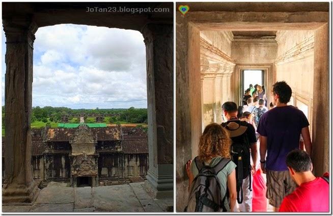 angkor-wat-siem-reap-cambodia-jotan23 (8)