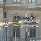 ParisFrance