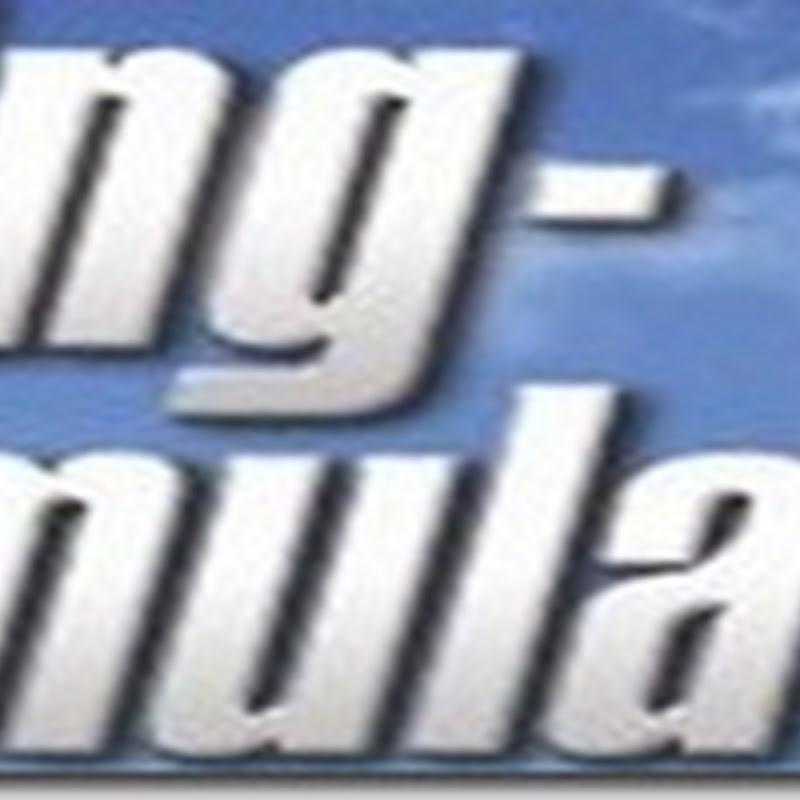 Farming Simulator 2011 - Alpenland V2 Non DLC 2 BGA Mod (mappa)