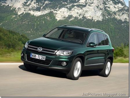 Volkswagen-Tiguan_2012_800x600_wallpaper_09