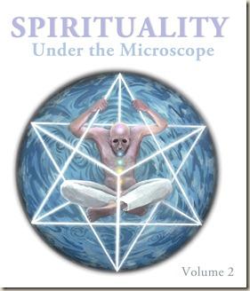 Spirituality book 2