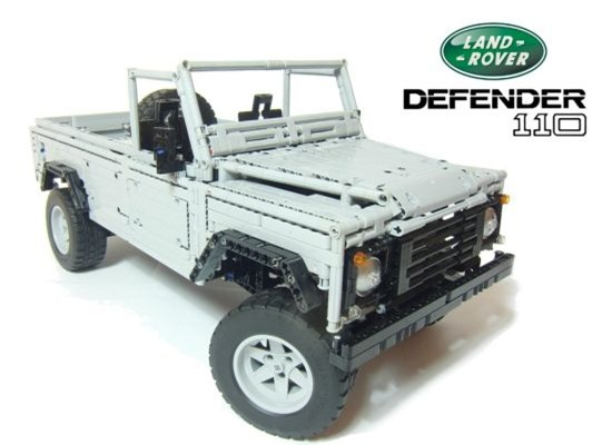 lego-land-rover-lego