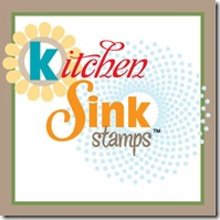 kitchen-sink-logo-name-squa