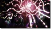 JoJo no Kimyou na Bouken - Stardust Crusaders - 03 [720p].mkv_snapshot_04.28_[2014.04.22_20.54.53]