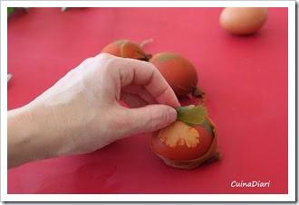 Basics-tintar ous pasquaII-cuinadiari-3-2
