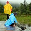 norwegia2012_65.jpg