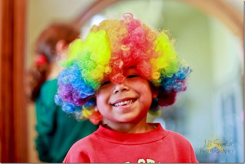 rainbow-wig-1006