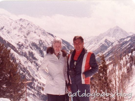 1982-03 Aspen - Dot & Everette