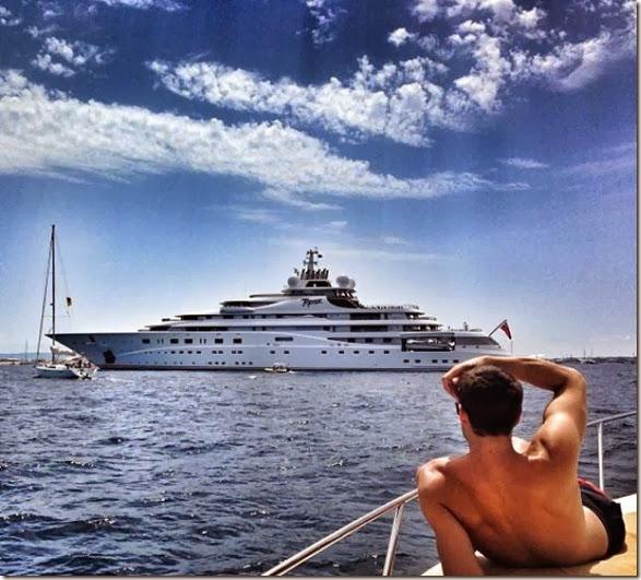 rich-kids-instagram-007