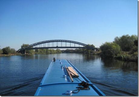 River Trent 009