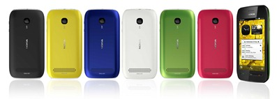Nokia-603_colors