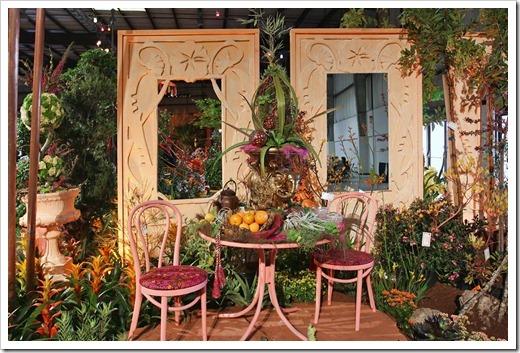 120321_SF_Flower Garden_Show_360