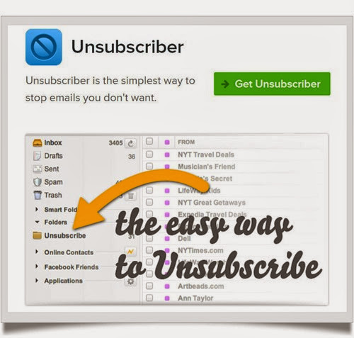 unsubscriber01-f