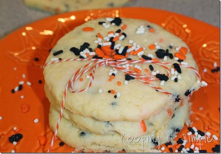 Funfetti Cake Cookies (2)