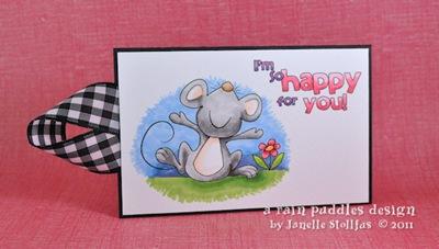card174w
