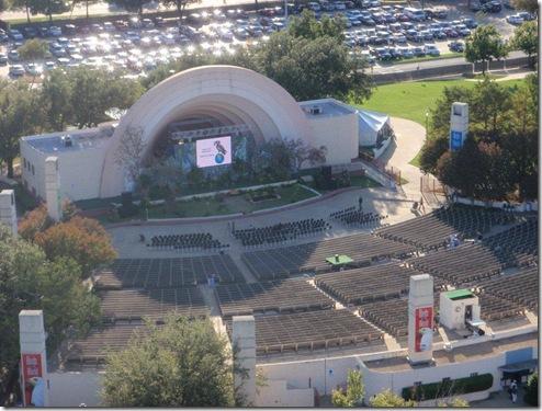 AmphitheateratFairPark