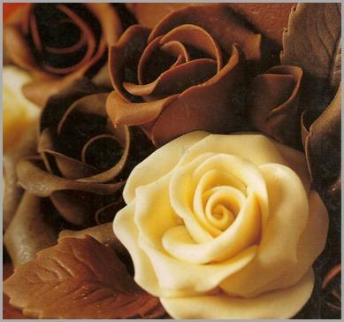 Rosas_de_tres_chocolates