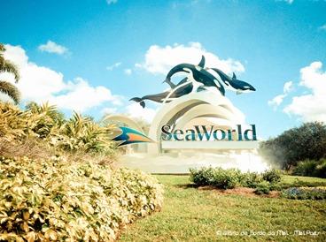 Parque_SeaWorld_2013-1