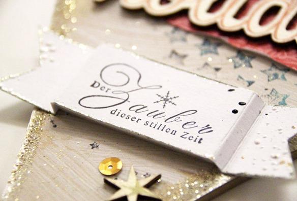 ChristmasBauble_WhiffofJoy_BasicGrey5