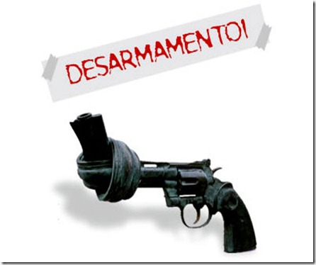 campanha-do-desarmamento-2011