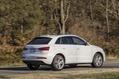 Audi-Q3-011