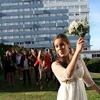 vestido-de-novia-corto-mar-del-plata-buenos-aires-argentina-48.jpg