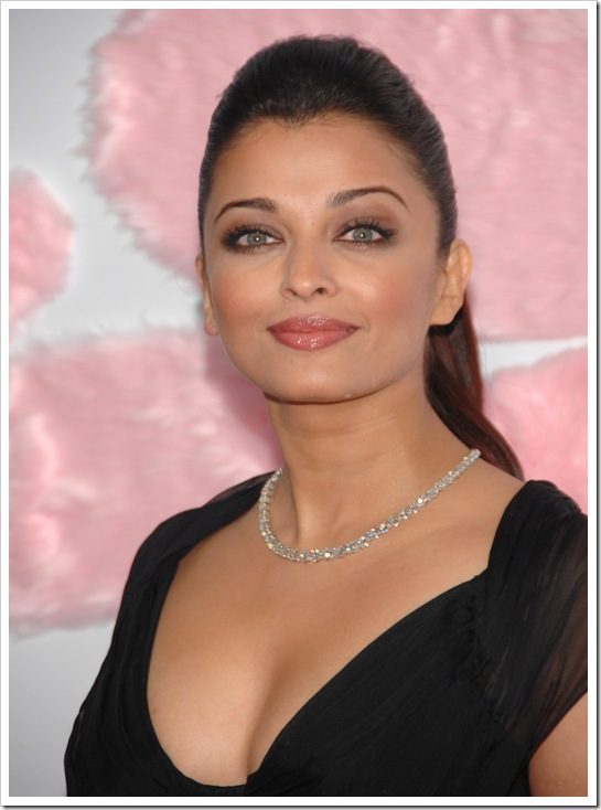 aishwarya rai latest  pictures 2012